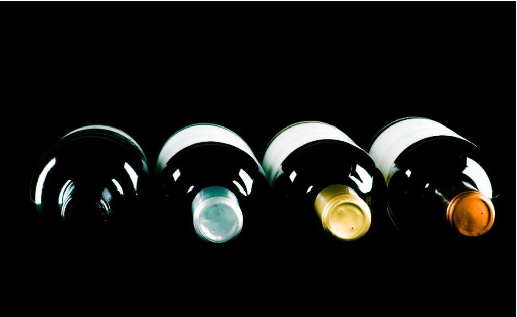 conservar el vino en casa aldonza