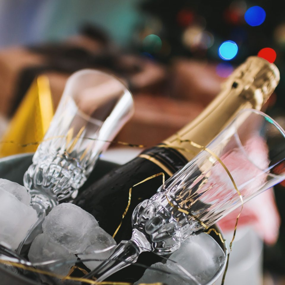 Cava-navidad-Aldonza-Gourmet