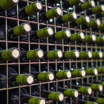 winery aldonza