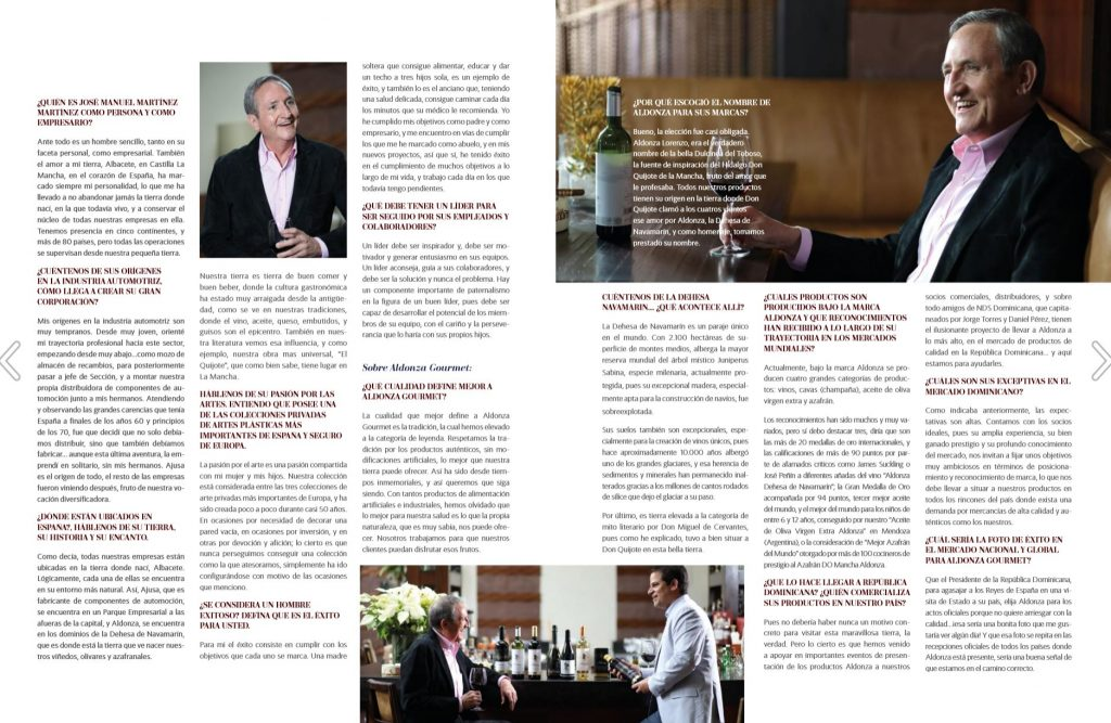 Jose_Manuel_Martinez_Entrevista_Aldonza