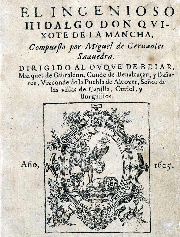 libro don quijote de la mancha aldonza