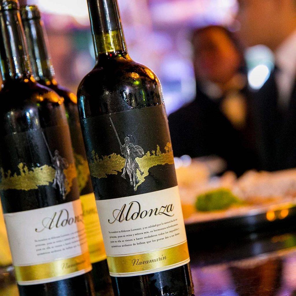 vino-aldonza-navamarin