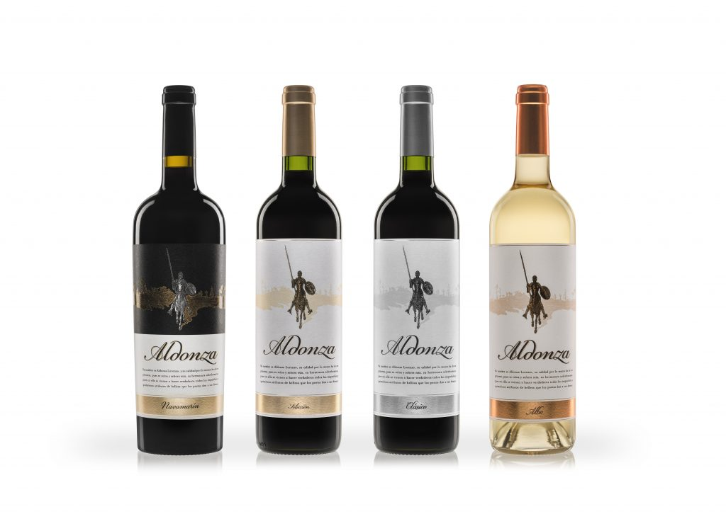 conservar-vino-casa-aldonza-vinos