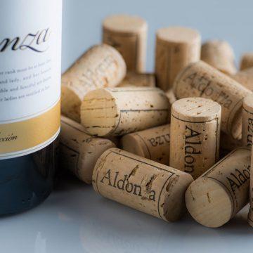 keep-wine-at-home-aldonza