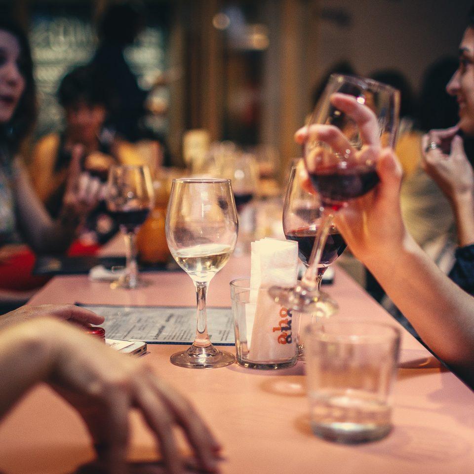 restaurantes albacete aldonza